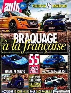 abonnement magazine auto moto pas cher a2presse