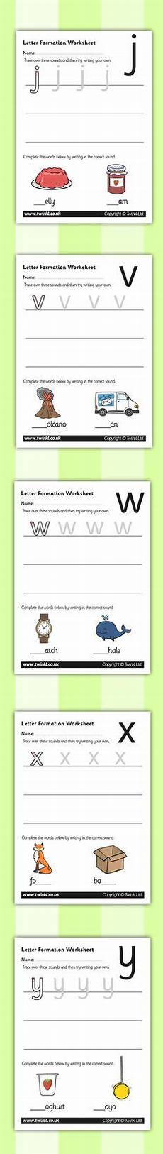 worksheets twinkl 19073 twinkl resources gt gt a z alphabet mat phase 1 gt gt printable resources for primary eyfs ks1 and