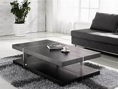 wohnzimmer tische wohnzimmertische modern wohnzimmertische modern and