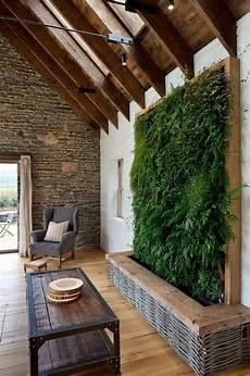 mur végétal extérieur pas cher cuisine meilleures id 195 169 es 195 propos de mur vegetal sur
