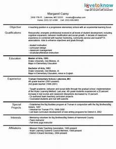 sle teacher resumes deaf stuff teaching resume teacher resume template resume