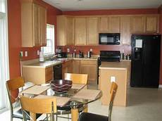 kitchen paint color choice pennywise from sherwin williams i think i d like this color better