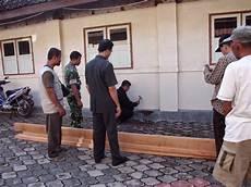 Renovasi Greja Gkjw Rejoagung Pephantan Tanggul Jember