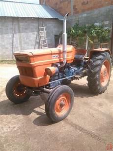 ad traktor fiat 450 for sale prilep dolneni vehicles