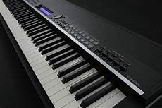yamaha cp4 stage piano musical instruments