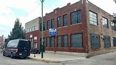 Buildings For Sale In Chicago by Updated R S Chicago Studio And Alleged Cult