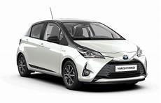 Yaris Promotions Et Prix Toyota Belgium