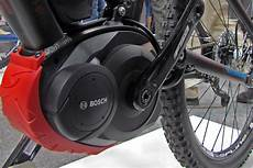 E Bike Tuning - selling e bike tuning kits implications legalities