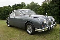 1962 jaguar mk2 jaguar mk2 3 8 mod 1962 south western vehicle auctions ltd