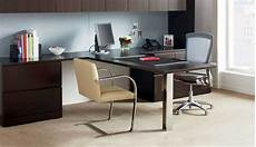 home office furniture cincinnati cincinnati office furniture stores reviews