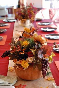 Decorating Ideas For Thanksgiving by 5 And Cheap Thanksgiving Decorating Ideas The