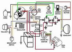 harley davidson headlight relay wiring diagram wont turn harley davidson forums
