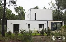 prix d une maison de 120m2 maison moderne de 120m2