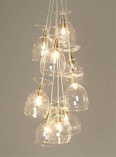 27 best bhs chandeliers images pinterest bhs ceiling ls and ceiling lights