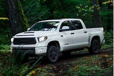 2020 tundra trd pro 27 the fast truck