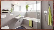 Badezimmer Fliesen Streichen Haus Ideen