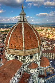 cupola di brunelleschi brunelleschi s cupola of basilica di santa fiore