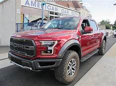 ford usa f150 raptor supercab up occasion 113 300 200 km vente de voiture d ford usa occasion