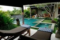Pools Fuer Den Garten - 1001 ideen und erstaunliche bilder pool im garten