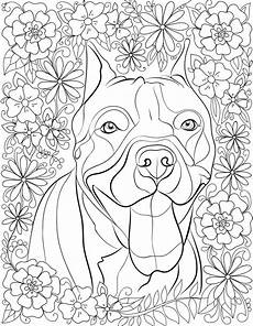 coloring pages for adults best coloring pages for