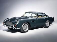aston martin retro aston martin db5 vintage hd desktop wallpapers 4k hd