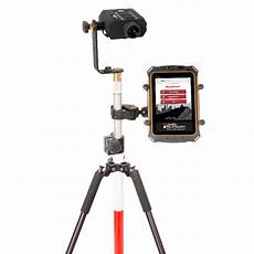 laser technology inc trupulse 360r geo matching com