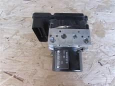 repair anti lock braking 2010 audi s5 free book repair manuals audi tt mk2 8j oem esp abs anti lock brake control module unit and pump 8j0614517d 2008 2009