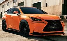 2019 lexus nx200 car review car review