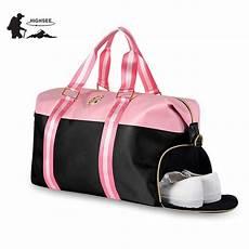 sport bag men bags for 2019 fitness bag for gym men sac de sport waterproof shoes