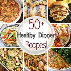 50 Healthy Dinner Recipes In 30 Minutes Julie S Eats