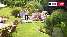 xxxlutz tv spot 2017 im garten bei familie putz youtube