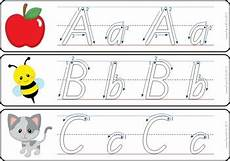 letter formation worksheets queensland 23274 write and wipe alphabet with correct correct letter form qld beginners font