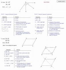 geometry proofs worksheets two column 921 geometry segment and angle addition worksheet answers briefencounters