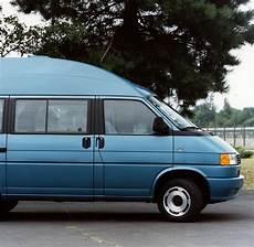 vw t4 cingbus gebraucht vw t4 kaufberatung worauf bei gebrauchtwagen