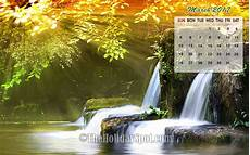 Calendar Desktop Wallpapers