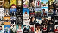 serie tv serie televisive la top 10 dei migliori cattivi di tutti