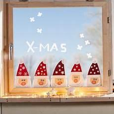 Fensterbilder Fensterdeko Basteln Material Kaufen 187 Jako O
