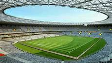 wm 2014 stadien top stadiums for fifa world cup 2014 in brazil