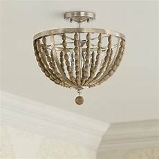 donny osmond home lowell 15 quot w tuscan ceiling light