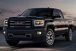 Used 2016 GMC Sierra 3500HD Pricing  For Sale Edmunds