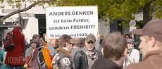 kenfm am set grundgesetz demo rosa luxemburg platz am 02