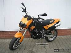 1994 ktm duke rd 620 gs 620 edition