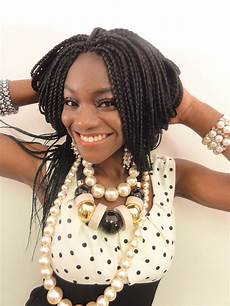 top 5 protective natural hair styles for winter worldofbraiding blog