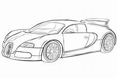 ausmalbilder autos bugatti https www lustigeausmalbilder
