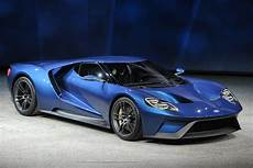 Sports Car Wallpaper 2015 Ford by Ford Gt Will Be The Cover Car For Forza Motorsport 6 On