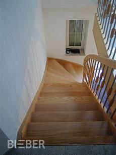 treppe 90 grad viertel 173 gewendelte treppen tischlerei treppenbau gunter