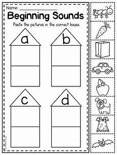 letter c sorting worksheets 24079 mega phonics worksheet bundle pre k kindergarten phonics worksheets phonics kindergarten
