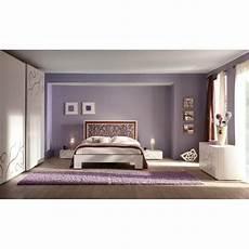 camere da letto particolari da letto moderna particolari canaletto