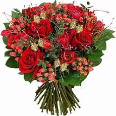 Fleur De Noel Un Bouquet De Fleurs De Noel Ma Famille C Est Ma