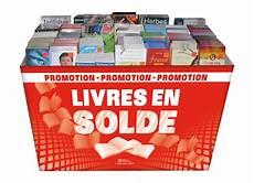 en solde livres en solde pr 233 sentoirs pour livres et albums de jeux